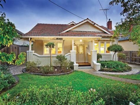 House Design Software Australia by 21 House Facade Ideas Where I Want To Rest My