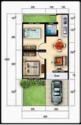 1000 Images About REAL Estate On Pinterest Real Estate Rumah Minimalis Type 36 Blog Informasi Segala Bentuk Design Tips Mendapatkan Tipe Rumah Minimalis 36 Tampak Depan Rumah Minimalis Type 36 72 Desain Rumah