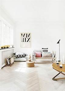 Bodenbelag Für Wohnzimmer : 120 raumdesigns mit holzboden ~ Sanjose-hotels-ca.com Haus und Dekorationen