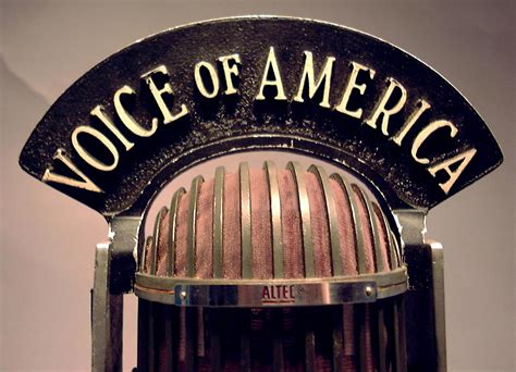 Voa Radio by Chrissy Brand S Dx International Radio Voa For Thanksgiving