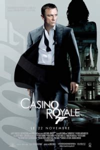 film casino royale en  gratuit hd