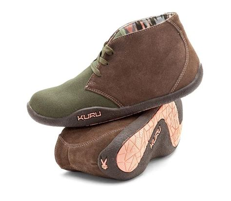 Most Comfortable Boat Shoes by Best 25 Comfortable Boots Ideas On Winter