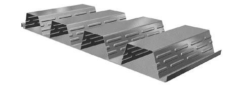 Verco Deck Icc Report by Verco N3 Formlok Cd Cellular Floor Deck At Metaldeck