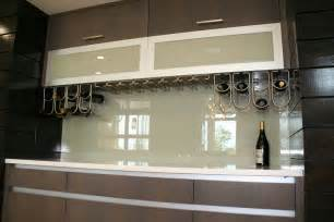 kitchen backsplash glass stylebust kitchen