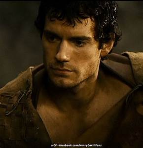 29 best images about henry cavill immortals movie 2011 on ...