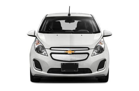 Chevrolet Spark Price by 2016 Chevrolet Spark Ev Price Photos Reviews Features