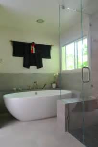 bathroom design seattle asian inspired bathroom remodel seattle asian bathroom seattle by ambiente european