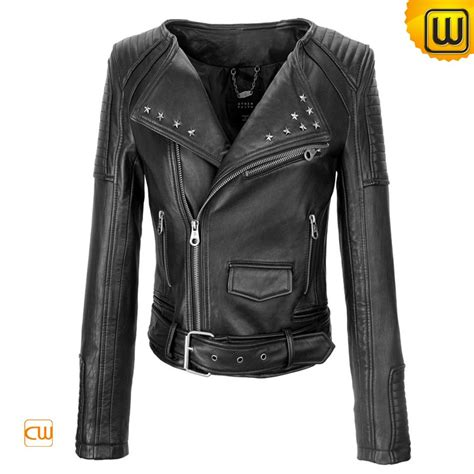ladies motorcycle clothing black jackets for women www imgkid com the image kid