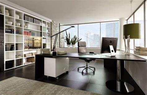 neon bureau 100 oficinas modernas y muchas ideas de decoración