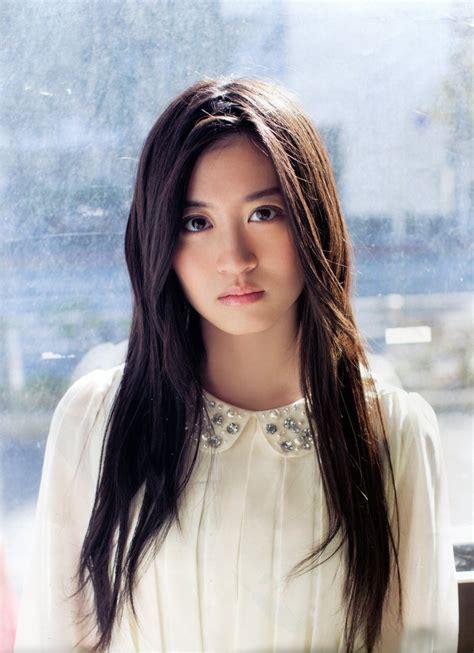 Kei Jonishi Cute Singer Member Japanese Girl Group