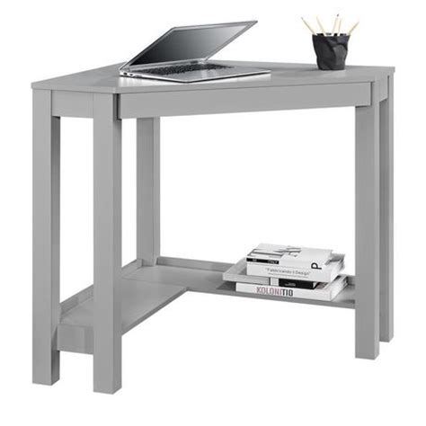 corner desk walmart canada dorel oliver corner desk walmart canada