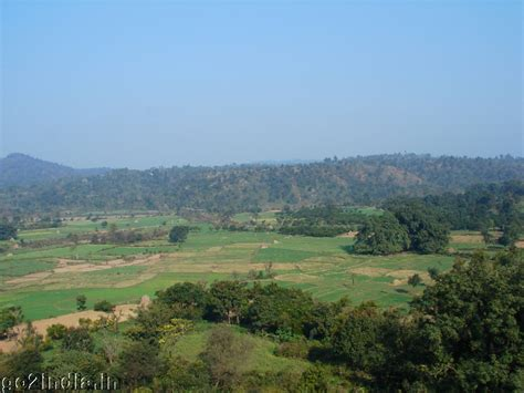 green valley idaho top 28 green valley idaho the green valley malutigebirge stock fotos und bilder getty