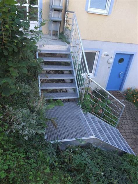 stunning escalier en caillebotis ideas transformatorio