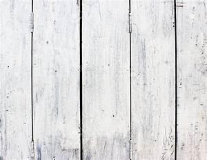 Texture Bois Blanc : 16655589 blanc fond en bois texture de mur banque d images ~ Melissatoandfro.com Idées de Décoration