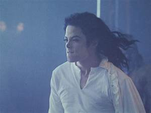 HQ Ghosts - Michael Jackson's Ghosts Photo (18108392) - Fanpop
