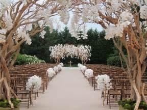 fairytale wedding how to plan a tale wedding
