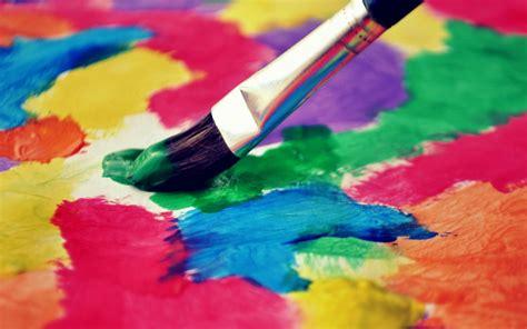 mood brush paint color wallpaper 1680x1050 9473