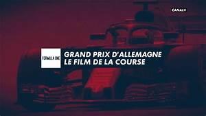 Grand Prix D Allemagne 2018 : kubica pilote 70 avec la main gauche ~ Medecine-chirurgie-esthetiques.com Avis de Voitures