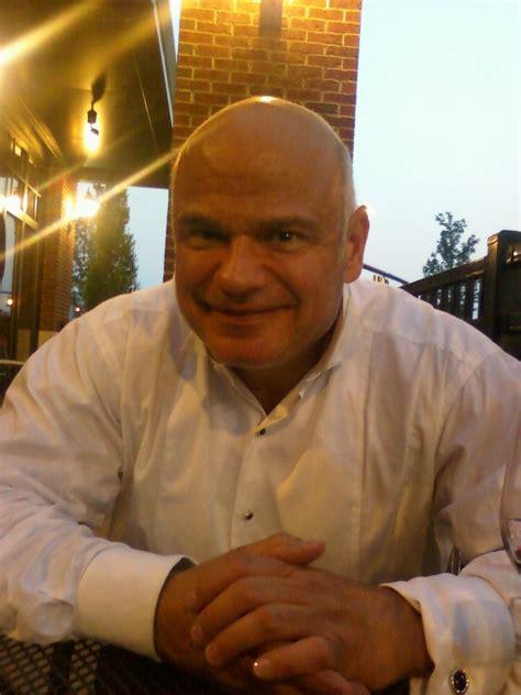 Dr Paul Drago by Dr Paul Drago Md Pauldragomd