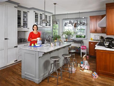 storage solutions for kitchen kitchen storage solutions hgtv 5886