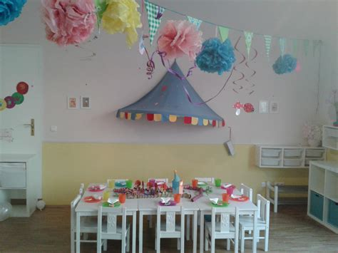 kindergeburtstag zuhause feiern kindergeburtstag feiern zu hause kindergeburtstag feiern