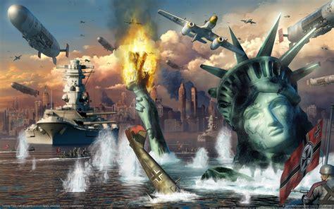 cool video game backgrounds wallpapersafari
