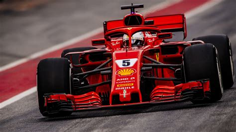 ferrari sfh wallpapers hd images wsupercars