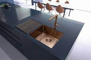 Best, Copper, Kitchen, Accessories