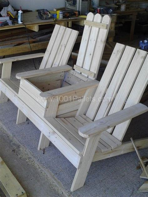 25 best ideas about adirondack chairs on