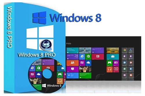 baixar de software de 32 bits windows 8