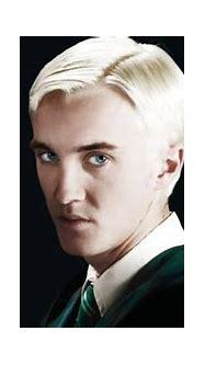 Draco Malfoy, the boy who had no choice - SportsGaming.win