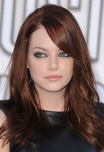 Emma Stone Special Pictures 4 Film Actresses