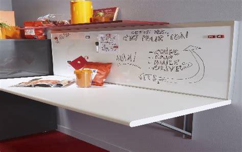 table cuisine rabattable table murale rabattable leroy merlin