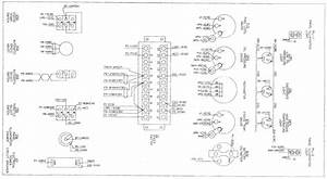 Control Panel Wiring Schematic Symbols  Control  Free
