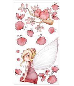 1000 images about chambre f 233 e on fille papillons and fairies
