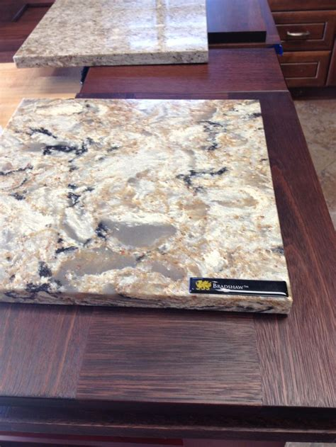 how much is a slab of granite countertop what about me
