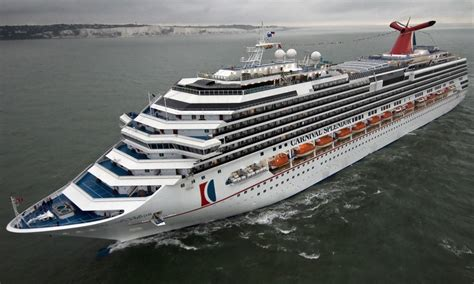 carnival splendor deck plan cruisemapper