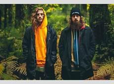 Hippie Sabotage – After5 Detroit