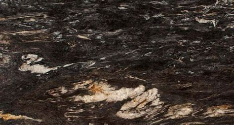 gneiss countertops that s a gneiss use