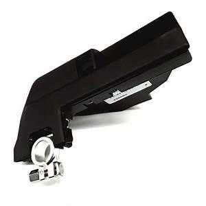 2009 Audi A5 Sportback Central Protection  Fuse Unit  Fuse