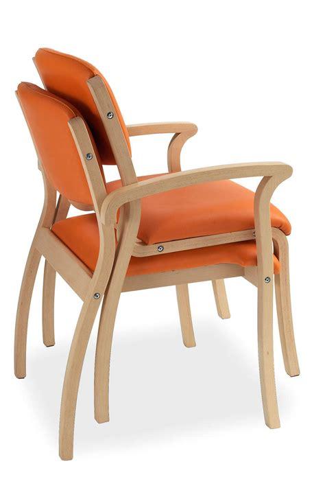 chaise fauteuil salle à manger fauteuil salle à manger accoudoirs 2017 avec chaise de