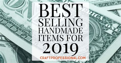 trending crafts  sell