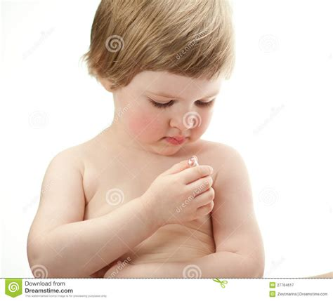 Temp Soverom Baby Baby Rectal Temperature Images Usseek