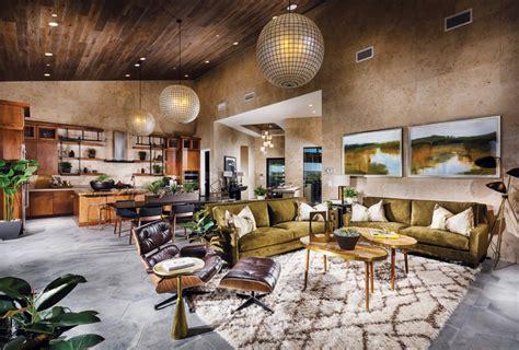 luxury homes  sale  las vegas nv mesa ridge