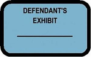 poultry freezer labels 4quot x 2quot with safe handling With defendant s exhibit stickers