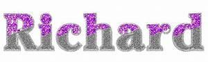Richard Name Graphics | PicGifs.com