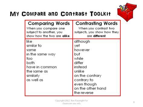 Context Clues  Devoted To Vocabulary Development