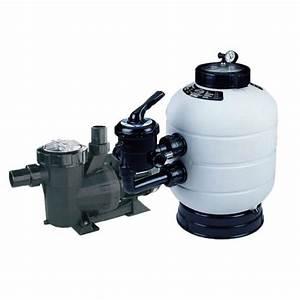 Groupe De Filtration Piscine : filtre a sable 16m3 achat vente filtre a sable 16m3 ~ Dailycaller-alerts.com Idées de Décoration