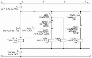 High quality images for wiring diagram thermal overload relay hd wallpapers wiring diagram thermal overload relay asfbconference2016 Choice Image