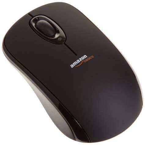 logitech m720 triathlon best wireless mice for chromebooks android central